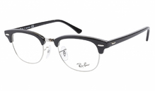 Оправа Ray-Ban 5154 Clubmaster 2000