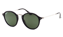 Ray-Ban 2447 Icons Round 901/58
