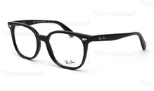 Ray-Ban 5299 Legends 2000
