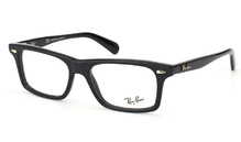 Ray-Ban 5301 Legends 2000