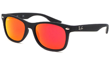 Ray-Ban 9052S Junior 100S/6Q