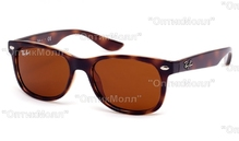 Ray-Ban 9052S Junior 152/3