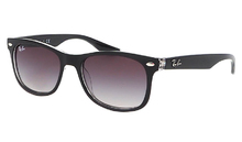 Ray-Ban 9052S Junior 7022/11