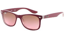 Ray-Ban 9052S Junior New Wayfarer 7024/14