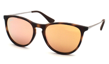 Ray-Ban 9060S Junior 7006/2Y