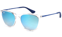Ray-Ban 9060S Junior 7029/B7
