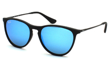Ray-Ban 9060S Junior 7005/55