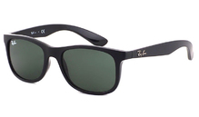 Ray-Ban 9062S Junior 7013/71