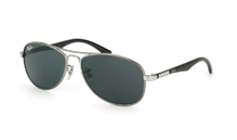 Ray-Ban 9529S Junior 200/87