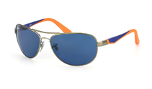 Ray-Ban 9534S Junior 241/80