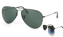 Ray-Ban 3460 Tech Flip Out 002/71