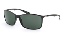 Ray-Ban 4179 Tech Liteforce 601/71