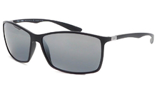 Ray-Ban 4179 Tech Liteforce 601S/82