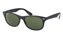Ray-Ban 4207 Tech Liteforce 601S/9A