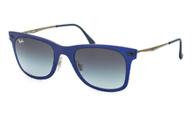 Ray-Ban 4210 Tech Light Ray 895/8G