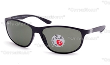 Ray-Ban 4213 Tech Liteforce 601S/9A