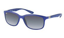Ray-Ban 4215 Tech Liteforce 6161/8G