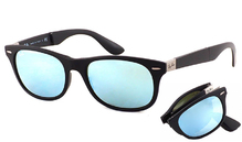 Ray-Ban 4223 New Wayfarer Liteforce 601S/30 Folding