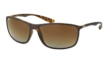 Ray-Ban 4231 Tech Liteforce 894/T5
