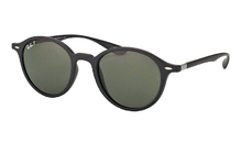 Ray-Ban 4237 Tech Liteforce 601S/58