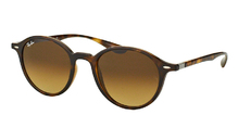 Ray-Ban 4237 Tech Liteforce 710/85