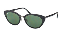 Ray-Ban 4250 Tech Light Ray 601S/9A