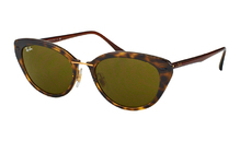 Ray-Ban 4250 Tech Light Ray 710/73