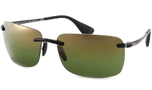 Ray-Ban 4255 Tech Chromance 621/6O