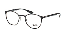 Ray-Ban 6355 Tech Liteforce 2503