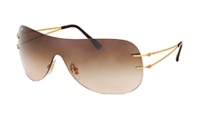 Ray-Ban 8057 Tech Light Ray 157/13