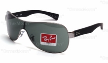 Ray-Ban 3471 Youngster 004/71