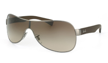 Ray-Ban 3471 Youngster 029/13