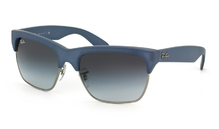 Ray-Ban 4186 Dylan 6002/8G
