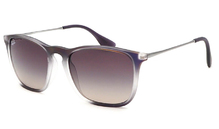 Ray-Ban 4187 Chris 6223/11