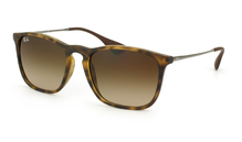 Ray-Ban 4187 Chris 856/13