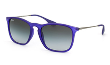 Ray-Ban 4187 Chris 899/8G
