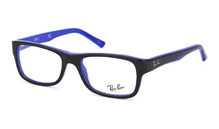 Ray-Ban 5268 Youngster 5179