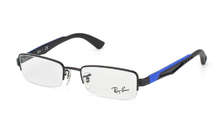 Оправа Ray-Ban 6264 Youngster 2509