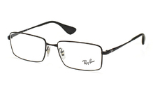 Ray-Ban 6337M Youngster 2503