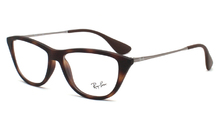 Ray-Ban 7042 Youngster 5365