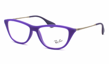 Ray-Ban 7042 Youngster 5470
