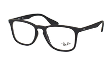 Ray-Ban 7074 Youngster 5364