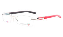 TAG Heuer Trends Rimless 8109 005