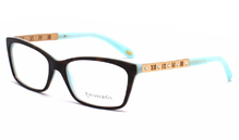 Tiffany & Co Atlas 2103 8134