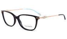 Tiffany & Co 2133 8001