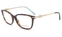 Tiffany & Co 2133 8015 Cobblestone