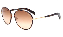 Tom Ford Georgia 498 52F