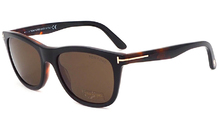 Очки Tom Ford Andrew 500 05J
