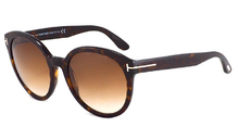 Tom Ford Philippa 503 52F