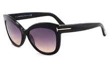Очки Tom Ford Alistair 524 01B